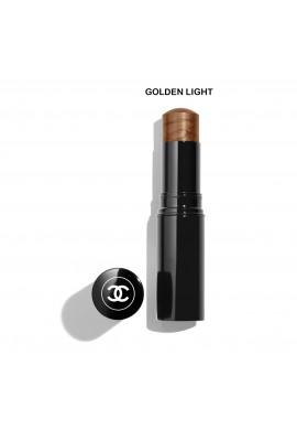Chanel Highlighter Baume Essentiel