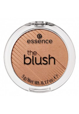 Essence Fard A Joues The Blush