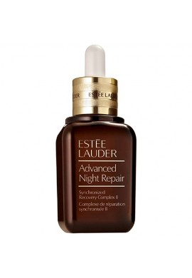 Estée Lauder Advanced Night Repair Complexe de Réparation Synchronisée II