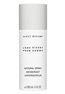 Issey Miyake L'Eau d'Issey pour Homme Déodorant Stick Sans Alcool