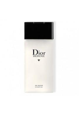 Dior Homme gel douche