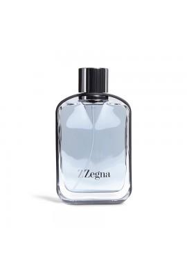 Zegna Z eau de toilette