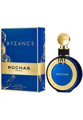 Rochas Byzance pour femmes