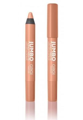 Grigi Rouge à Lèvres crayon jumbo