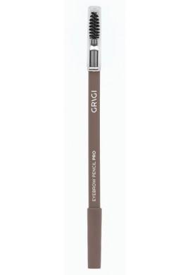 Grigi crayon sourcils