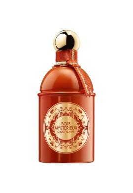 Guerlain bois mystérieux eau de parfum