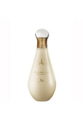 Gel Douche J'adore Dior
