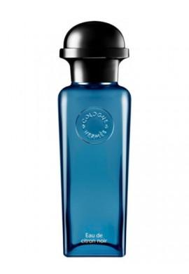 Hermes eau de citron noir eau de cologne