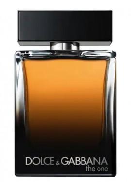 D&G The One For Men Eau de Parfum