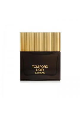 NOIR EXTREME Tom Ford