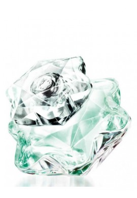 Mont Blanc Lady Emblem L'eau