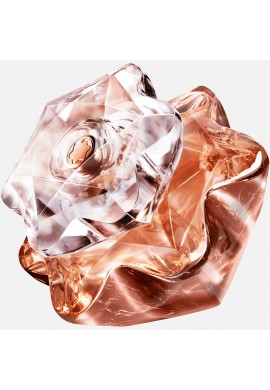 Mont Blanc Emblem lady Elixir eau de parfum