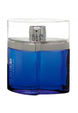 Louis Varel Blue Side