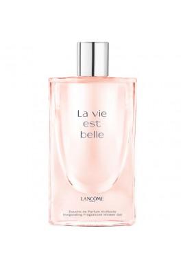 LANCÔME La Vie Est Belle Douche De parfum Vivifiante