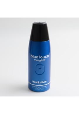 Franck Olivier Déodorant Blue Touch