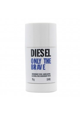 Diesel Only The Brave Déodorant Stick