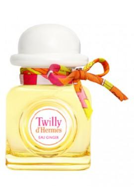 Hermes Twilly d'Hermes EAU GINGER