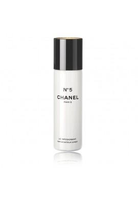Déodorant Vaporisateur CHANEL N°5