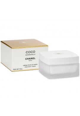 Crème pour le corps COCO Mademoiselle