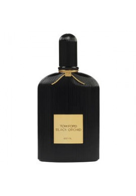 Black Orchid TOM FORD Eau De Parfum
