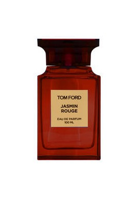 Jasmin Rouge Tom Frod