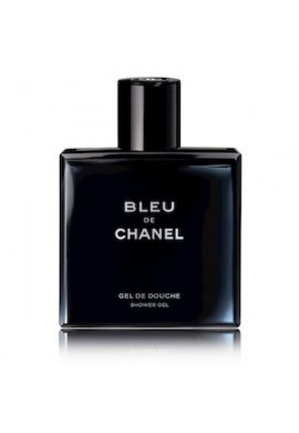BLEU CHANEL Gel De Douche 200ML