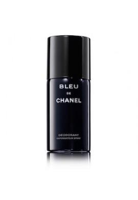 BLEU DE CHANEL Déodorant Vaporisateur
