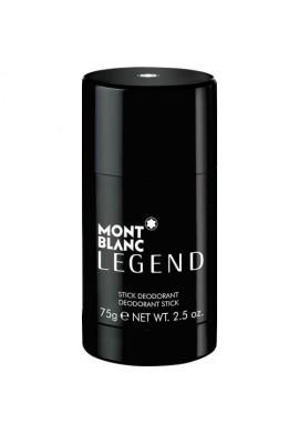 Mont Blanc Legend Déodorant Stick