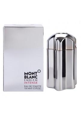 Mont Blanc Emblem Intense Pour Homme