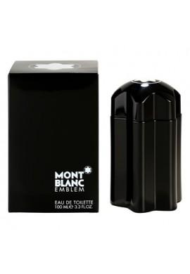 Mont Blanc Emblem Pour Homme