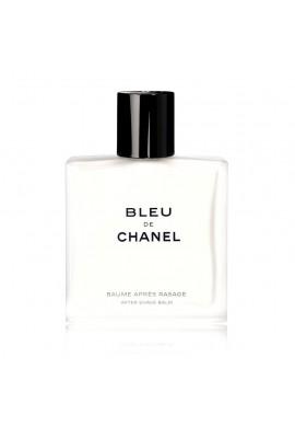 Bleu de Chanel Baume Après Rasage
