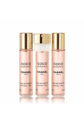 Coco Mademoiselle Eau de Parfum Recharge Vaporisateur