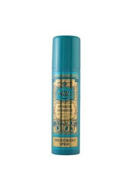 4711 Original Déodorant Spray