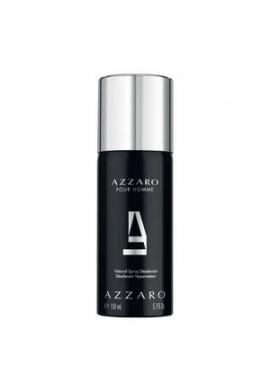 Azzaro pour Homme Déodorant Spray