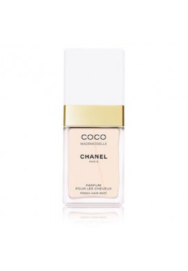 Parfum cheveux COCO Mademoiselle