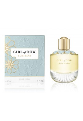 ELI saab Girl of now eau de parfum