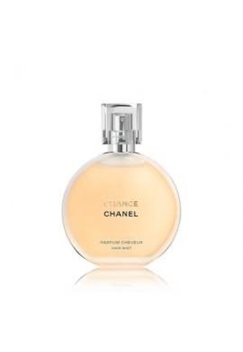 Parfum Cheveux CHANCE CHANEL