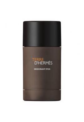 Hermes Terre D'Hermes Déodorant Stick