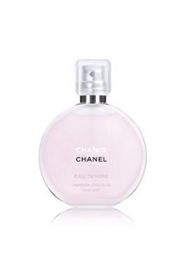 Parfum cheveux CHANEL CHANCE Eau tendre