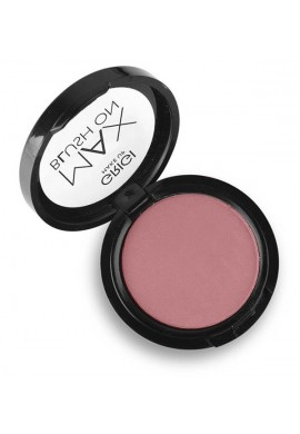 Grigi Max Blush On