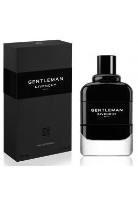 Givenchy Gentelman eau de parfum