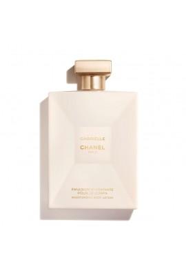Chanel Gabrielle Emultion hydratant