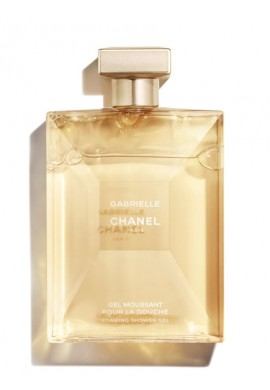 Chanel Gabrielle Gel moussant