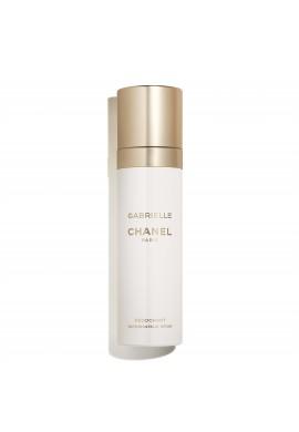 Chanel Gabrielle Déodorant Spray