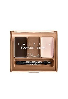 Bourjois  palette Sourcils . Brows