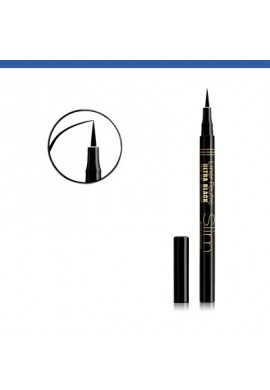 Bourjois  Eye liner Feutre ULTRA BLACK Slim