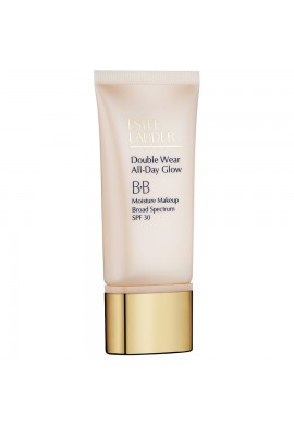 Double Wear All-Day Glow BB Éclat Et Hydration Du Teint SPF 30