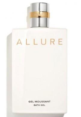 Chanel ALlure Gel Moussant Pour Femme