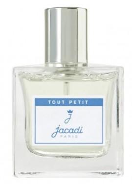 Jacadi Tout Petit Eau De Soin