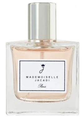 Jacadi Mademoiselle Eau De Toilette